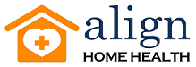 Align Home Health